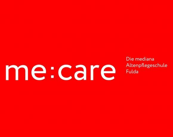 me:care Schülerportal