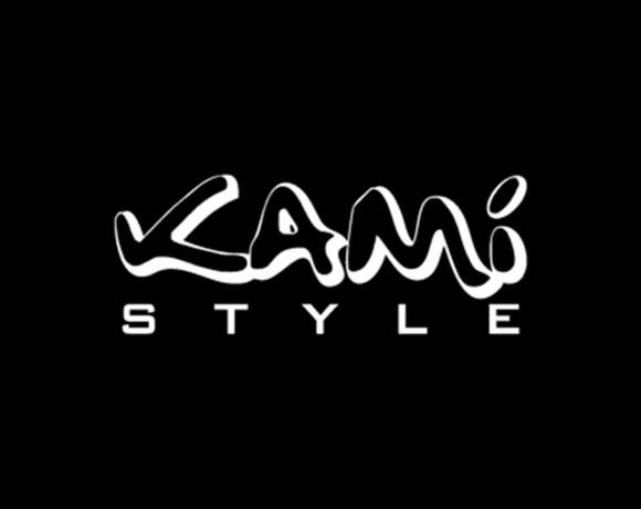 Kami Style