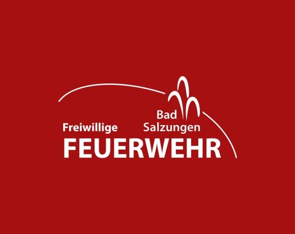 Freiwillige Feuerwehr Bad Salzungen – Stadtmitte