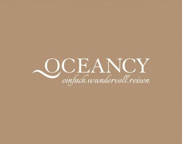 OCEANCY | Luxusreisen & Kreuzfahrten