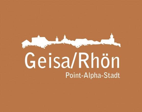 Stadtverwaltung Geisa