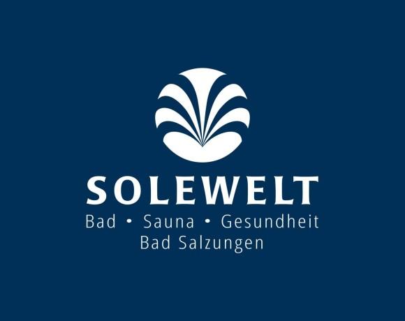SOLEWELT – Broschüre | Zukunftskonzept 2030